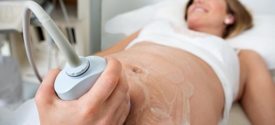 Sterilitätsdiagnostik